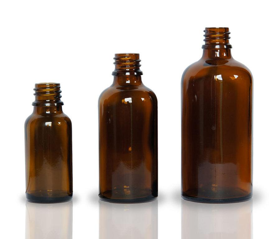 leerflasche apotheken braunglas life solution mehr f r ihre gesundheit. Black Bedroom Furniture Sets. Home Design Ideas