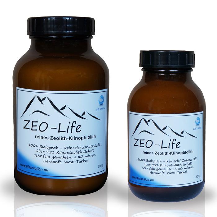 life solution zeo life zeolith klinoptilolith online kaufen. Black Bedroom Furniture Sets. Home Design Ideas