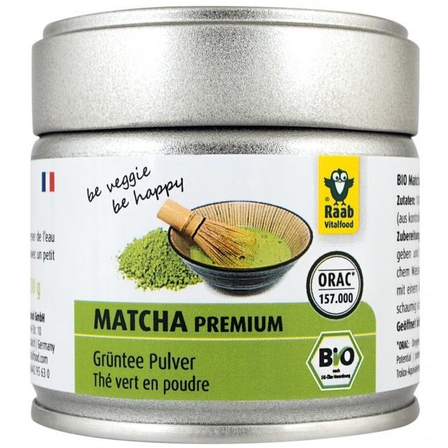 bio matcha gr ntee life solution mehr f r ihre gesundheit. Black Bedroom Furniture Sets. Home Design Ideas