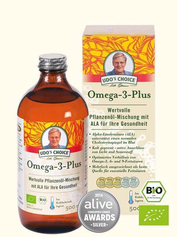 omega 3 plus bio l life solution mehr f r ihre gesundheit. Black Bedroom Furniture Sets. Home Design Ideas